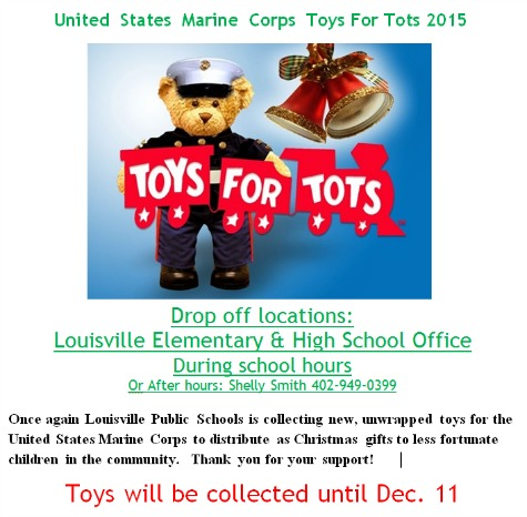 2015-12-02 LSVL_toys_tots