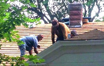2015-10-14 LSV_roof_guys