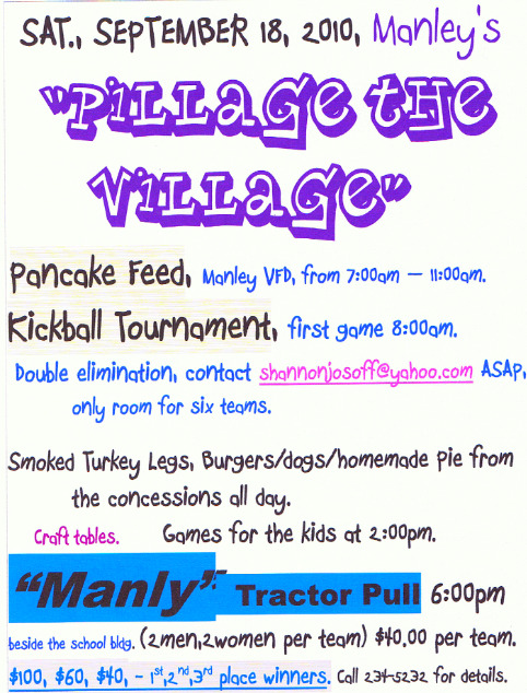 Pillage_the_Village