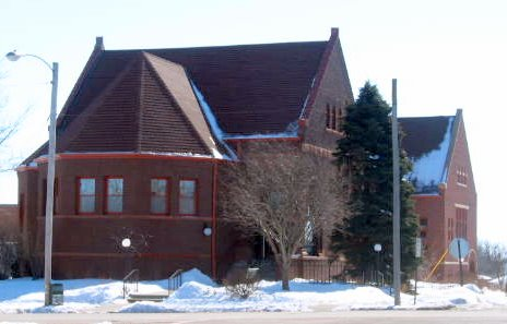 02-24-10_Morton-James_Public_Library_NE_City_NE