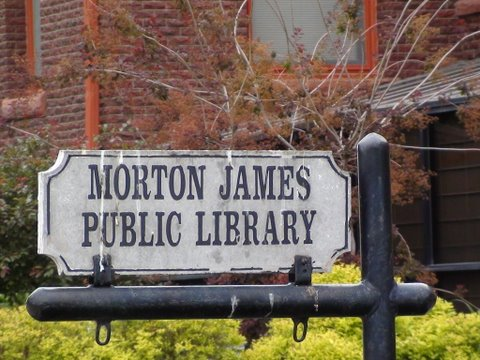 05-15-2010_Morton_James_library_sign