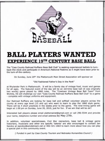 5-12-2010_BASEBALL_PLAYERS_WANTED