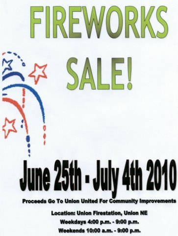 06-30-2010_Union_Fireworks