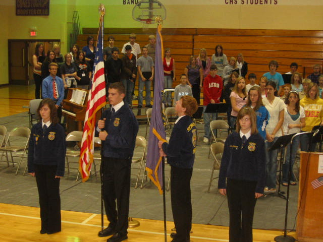 11-11-2009_FFA_presents_colors