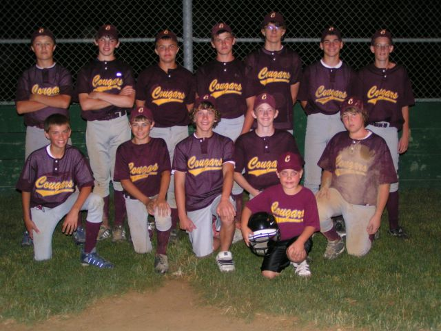 2009_Murray_Cougars_Pony_Team_0034