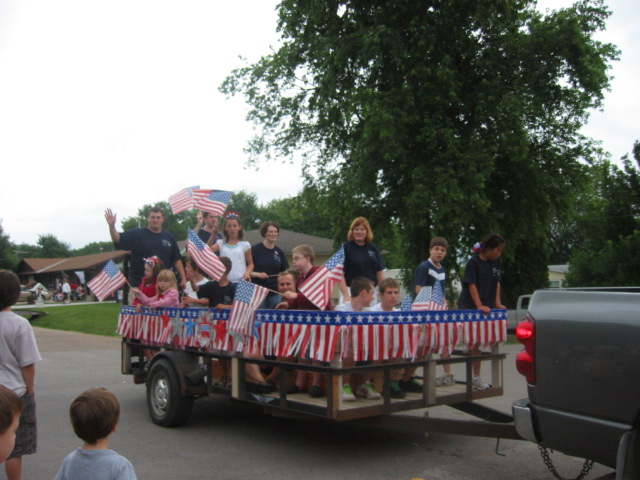 2009-07-04_Murray_Pres._Church_float