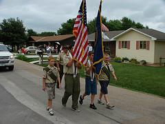 4th_of_July_Boy_Scouts_Color_Guard