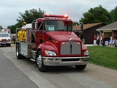 4th_of_July_Fire_Truck