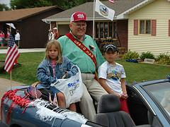 4th_of_July_Grand_Marshal