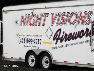 2015-07-04 Night_Vision_fireworks_trailer_1