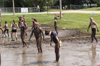 2015-07-04 Yep_thats_mud
