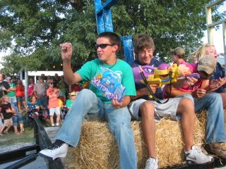 08-14-2010_CASS_COUNTY_FAIR