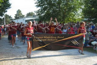 08-14-2010_CC_FAIR_CONESTOGA_BAND