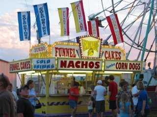 08-14-2010_CC_FAIR_FOOD_STAND