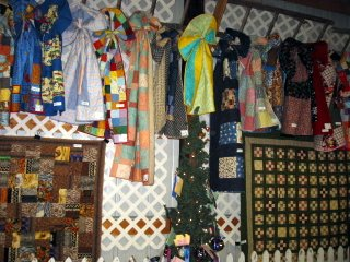 08-14-2010_CC_FAIR_QUILTS