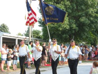 08-14-2010_CC_FAIR_COLOR_GUARD