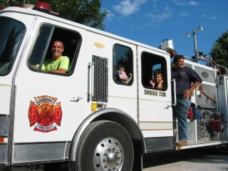 08-14-2010_CC_FAIR_MURRAY_RESCUE