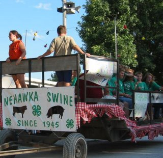 08-14-2010_CC_FAIR_NEHAWKA_SWINE_CLUB