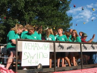 08-14-2010_CC_FAIR_NEHAWKA_SWINE_CLUB_1