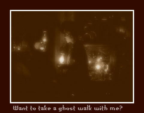 09-22-2010_ghost_walk_picture_2009