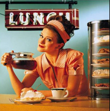 09-22-2010_Lofte_Diner_Waitress