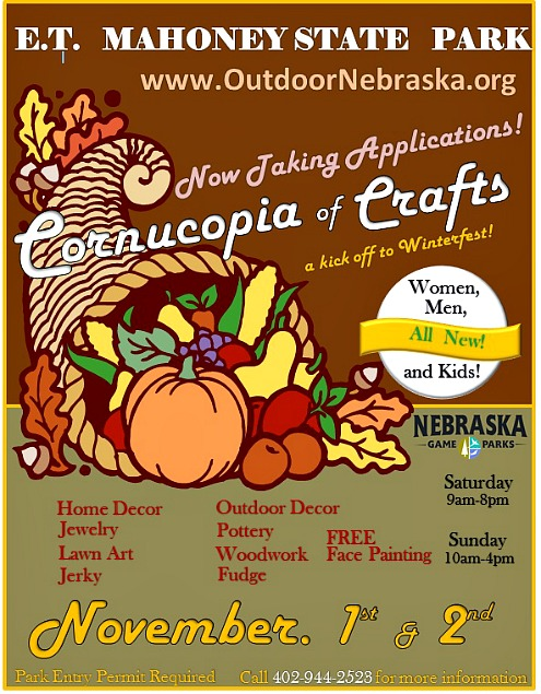 Illinois fairs and festivals illinois art and craft shows for Craft shows in nebraska