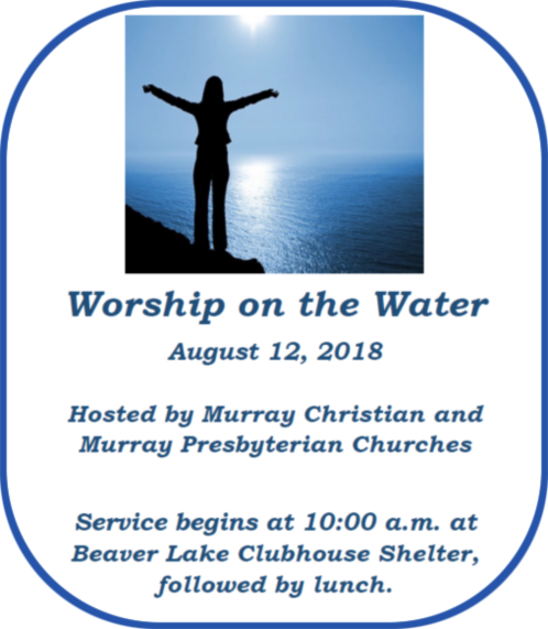 2018 08 08 MRY MPC Worship on the Water 2