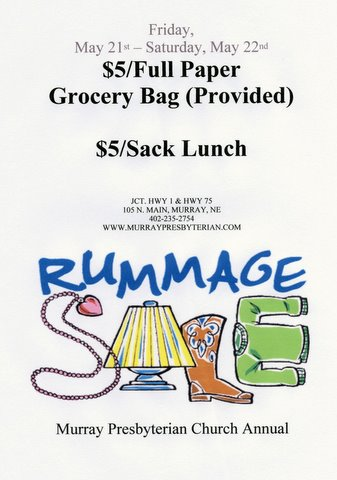 04-28-2010_MPC_RMMAGE_SALE