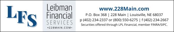 Leibman Financial Services