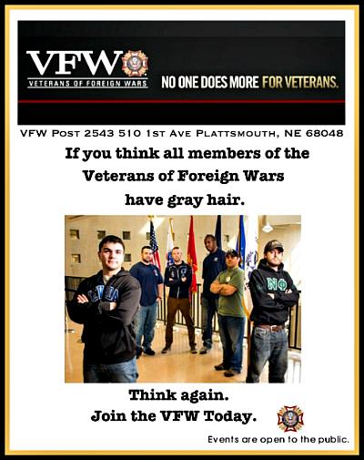 2016 09 21 VFW
