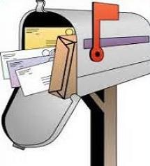 2018 10 31 mailbox