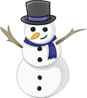 2019 01 02 snowman 1