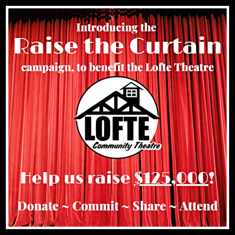2020 08 19 LOFTE Raise the curtain 1
